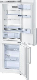 kylskåp bäst i test