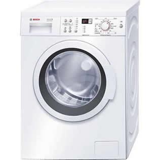 tvättmaskiner test