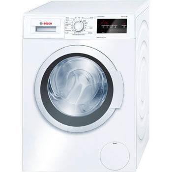 Liten tvättmaskin bäst test