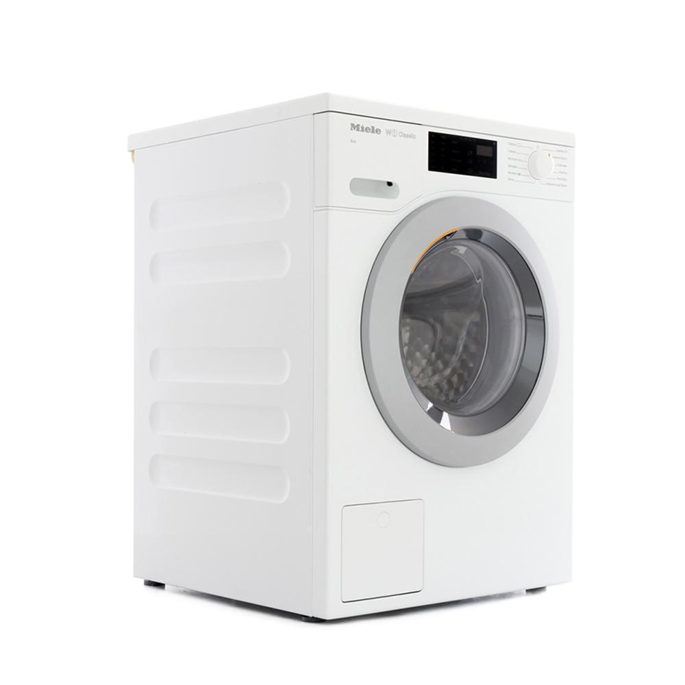 tvättmaskin liten kenny