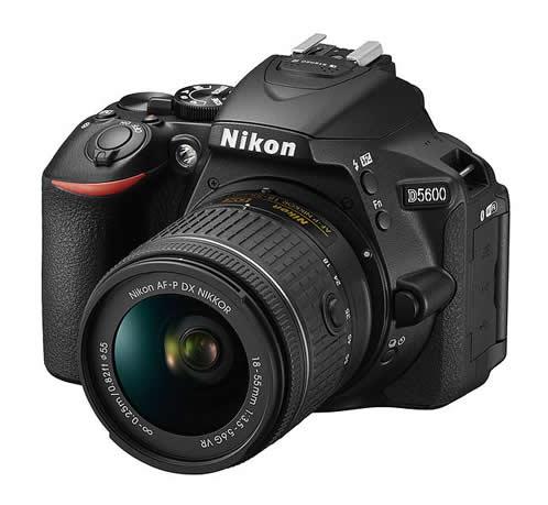 Bäst i test systemkamera 2019 - Läs digitalkamera tester här 62bede8343bef