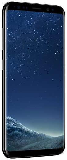 foto smartphone test 2018