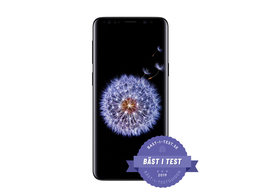 f554be06175 Bäst i test Guiden - Smartphone tester, mobiltelefontest 2019