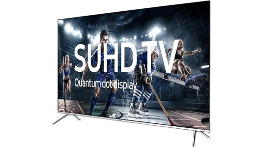 b st i test guiden tv platt tv led smart tv 2016 2017. Black Bedroom Furniture Sets. Home Design Ideas