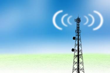 testa mobilt bredband